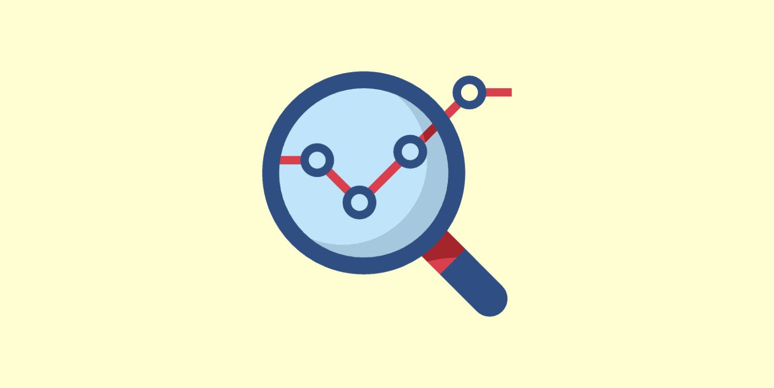 zoekmachine-optimalisatie