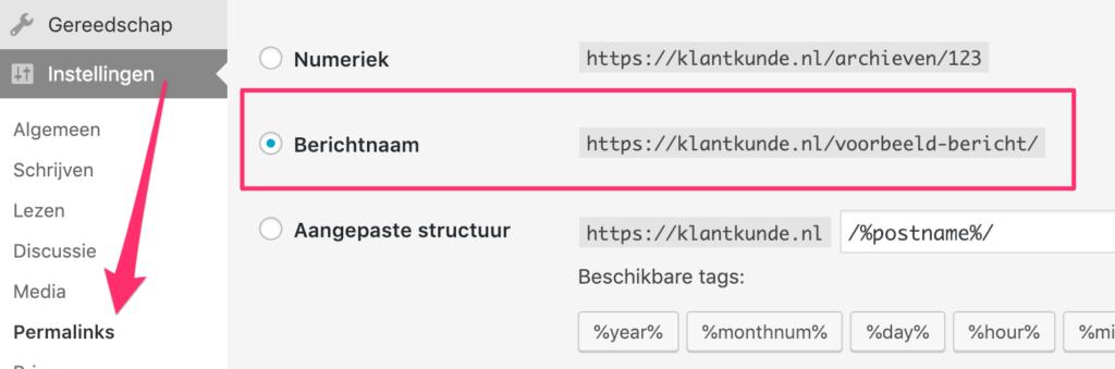 On-Page SEO: Dé 2019 Checklist Om Je Te Helpen Winnen in Google